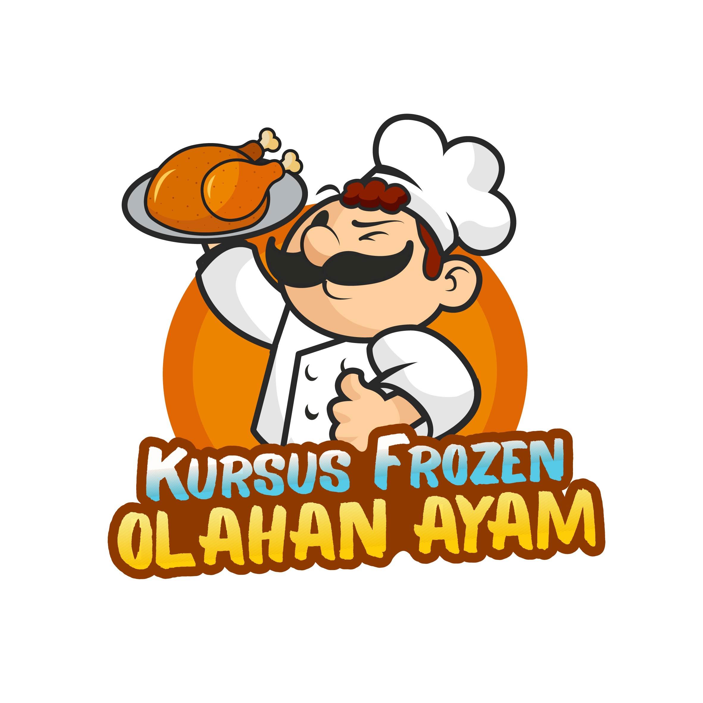 Kursus Bisnis Ayam Frozen